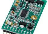 OpenVox FXS-100 - одноканальный модуль