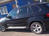 BMW X5, 2009, бу