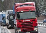 Перевозки любых грузов