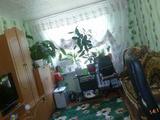 Комната 18 м² в 1-к, 5/5 эт.